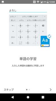 japanese_30.jpg